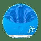 Foreo Luna Mini 2 Special Edition