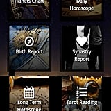 Astromatrix Horoscopes
