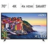 Vizio Ultra HD TV