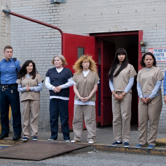 How Does Orange Is the New Black End?