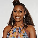 "POPSUGAR: CoverGirl has been praised for being inclusive in its campaigns — what does it mean to you to be a part of that vision?  Issa Rae: That's the best part: seeing people comment and say, ""Now, I'm going to try that lid"" or ""I'm definitely supporting CoverGirl now because I see you."" I get that sentiment. So many people just want to be seen. They want to be represented. It's smart of the company to be able to have representatives in almost every capacity in terms of age range, skin tone, and background, because that's all people want at the end of the day. They want to buy a product and wonder, ""Is this for me? Are you speaking to me? Or not?"""