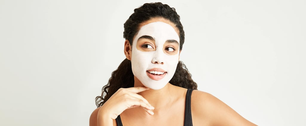 What Order Should I Apply Skin Care and Makeup?