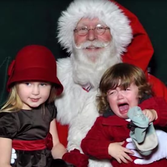 Holderness Family Nickelback Santa Parody