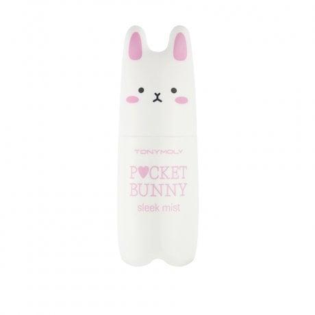 TonyMoly Pocket Bunny Sleek Mist