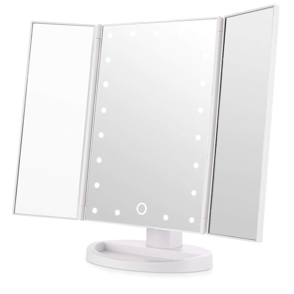 Easehold LED Vanity Mirror