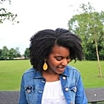 Author picture of Solenne Kamba