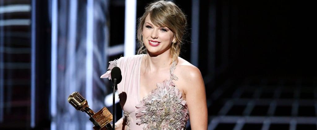 2018 Billboard Music Award Winners