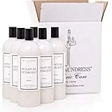 Signature Detergent by The Laundress - Case Pack of 6