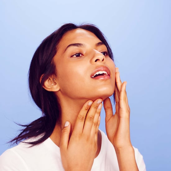 How To Remove Chin Hair