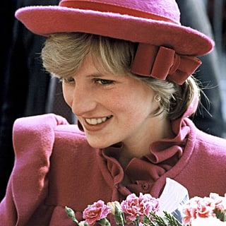 Princess Diana GIFs