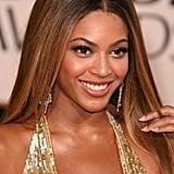 Beyoncé, 2007