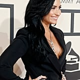 Demi Lovato, Grammy Awards