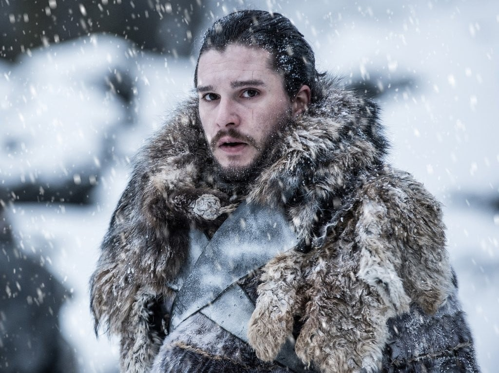 10 Key Details We Already Have About Game of Thrones Season 8