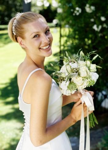 You Asked: Is She a Bad Bridesmaid or Am I a Bridezilla?