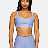 Outdoor Voices Double-Time Bra