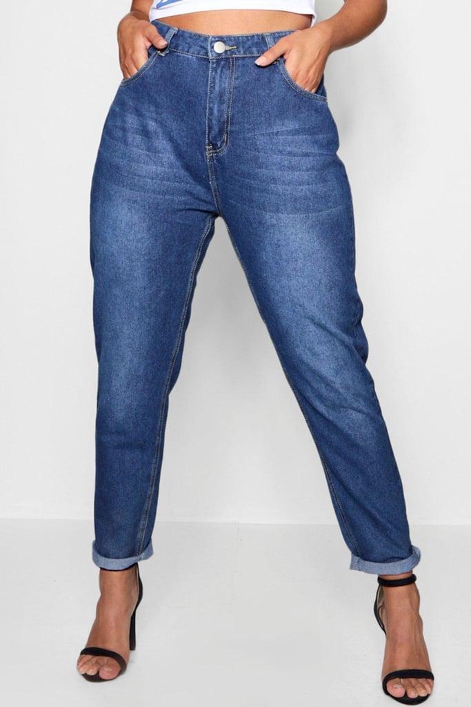 b0575c18224f9b Best Jeans For Curvy Women | Best Jeans by Body Type | POPSUGAR ...