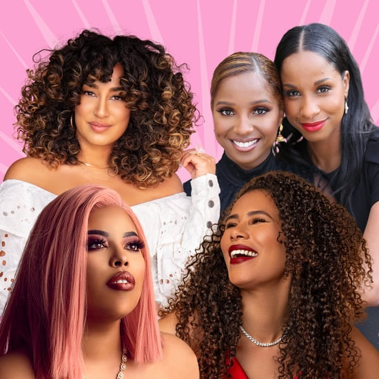 The Best Afro-Latinx-Owned Beauty Brands I've Tried