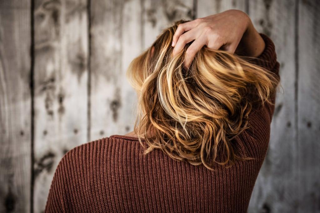 Best Argan Oil Hair Products
