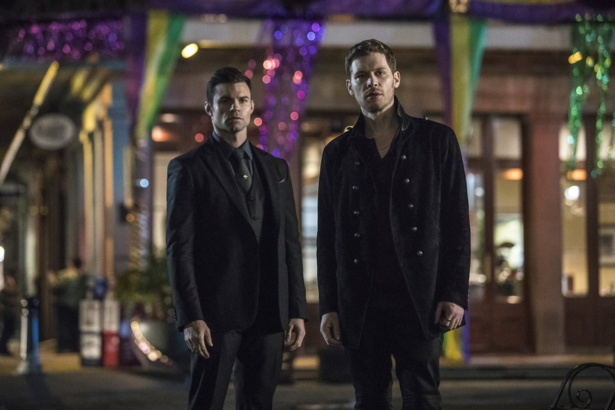 the originals season 4 episode 13 english subtitles download