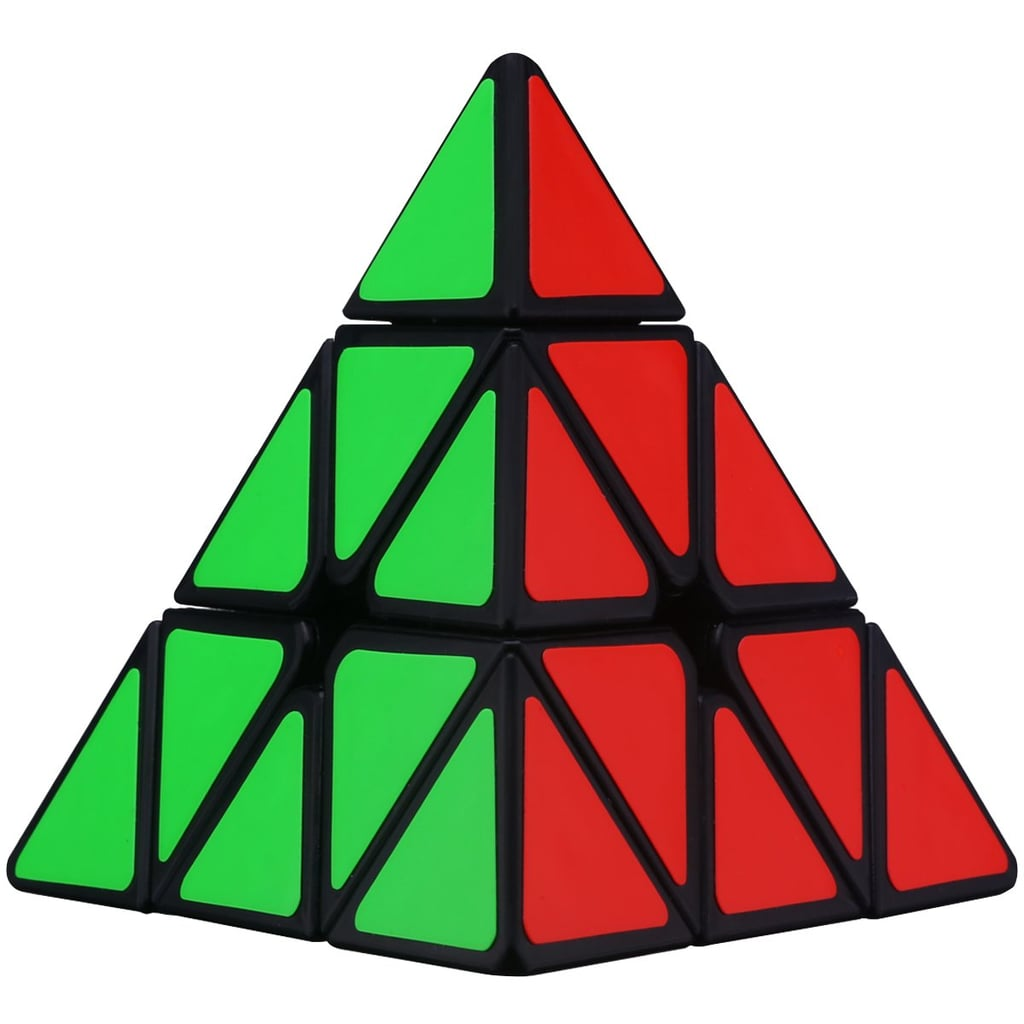 Dreampark Pyramid Speed Cube