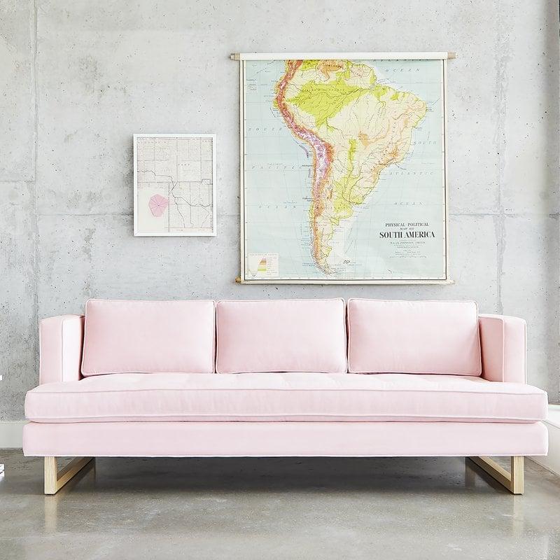 gus modern aubrey sofa