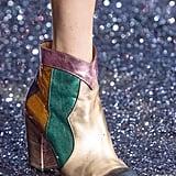 Cowboy Boots: Coach