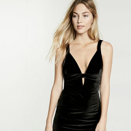 Best Shopping For Chic Velvet Dresses