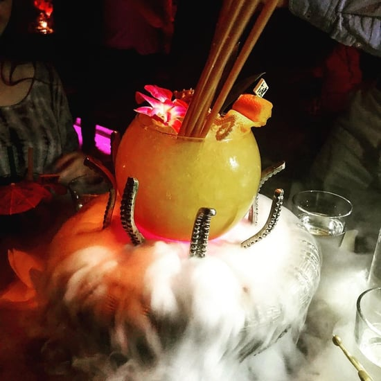 Best Tiki Bars in the US