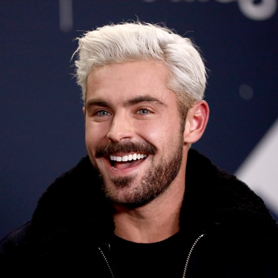 Who Is Zac Efron Dating? 2020