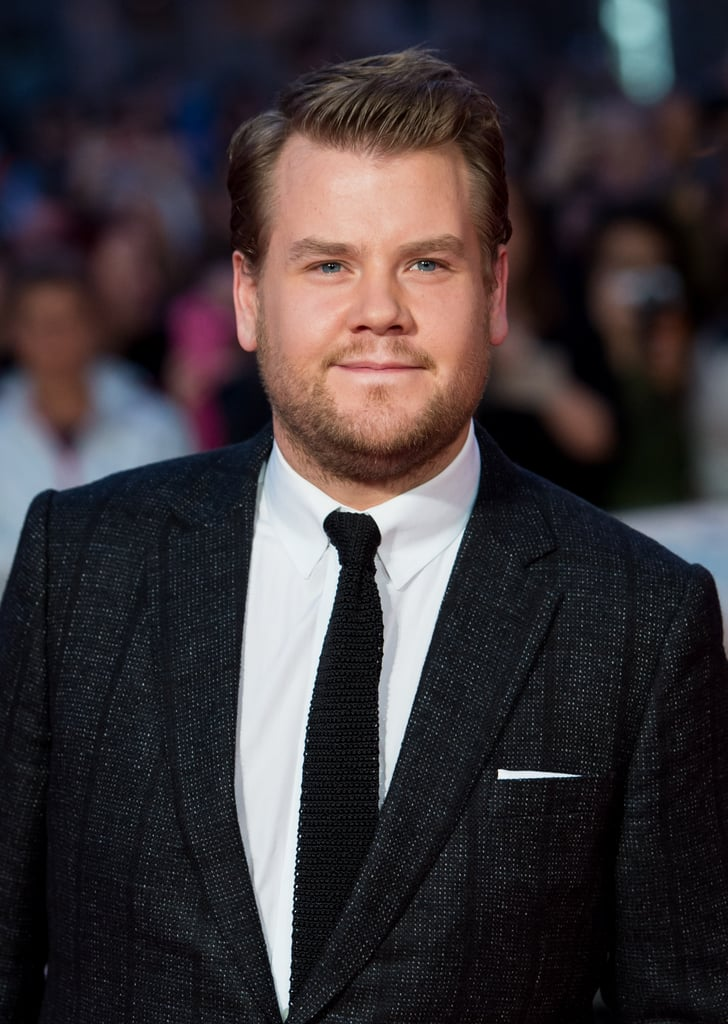 james corden - photo #5