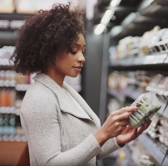 How Amazon Go Works