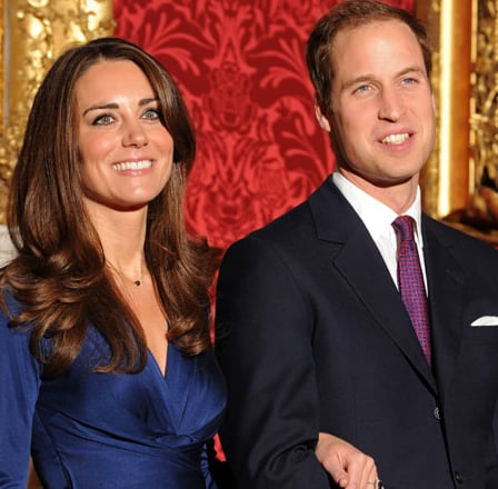 Watch the Royal Wedding Live Streaming 2011-04-29 00:38:43