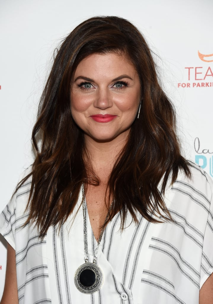 Image result for tiffani thiessen now