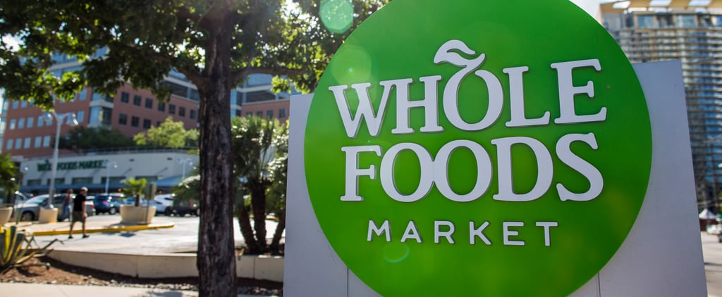 Thanks to Amazon, Whole Foods Introduces Free (Yes, Free!) 2-Hour Delivery