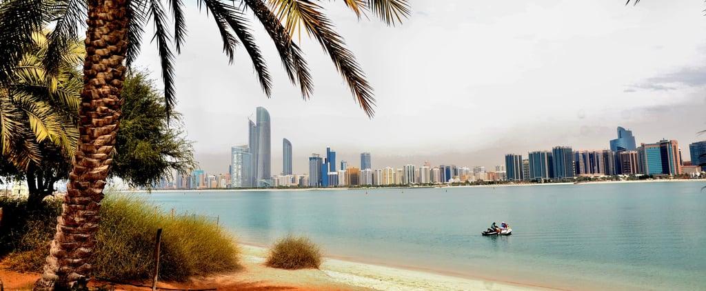 3 أيام وتبدأ الإمارات بفرض غرامة على أصحاب التأشيرة المنتهية