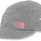 The North Face Camper Ball Cap