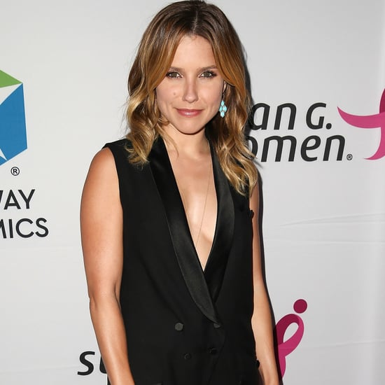 Sophia Bush Style 2014 | Video