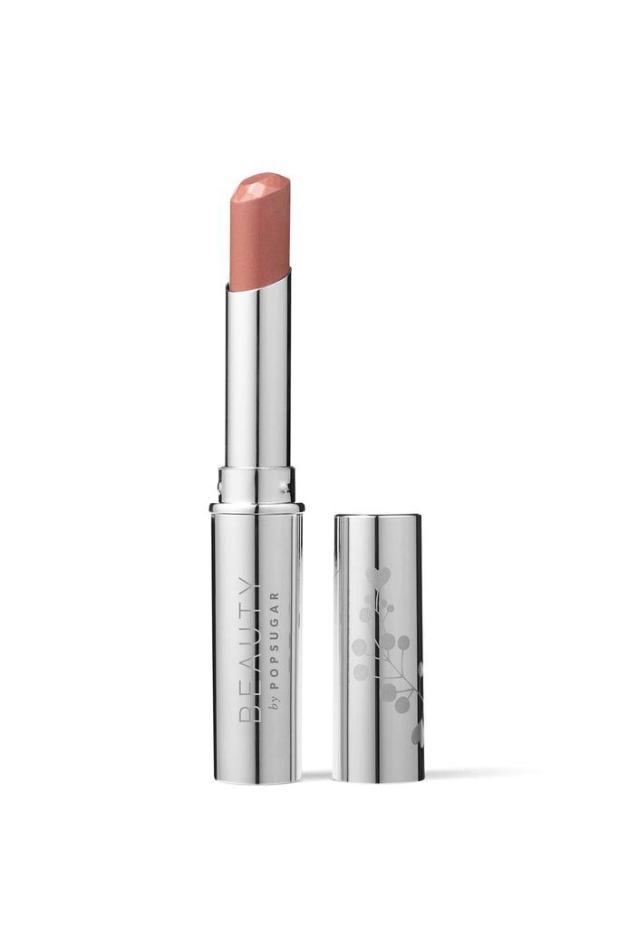 Beauty by POPSUGAR Precious Pink Gem Stick