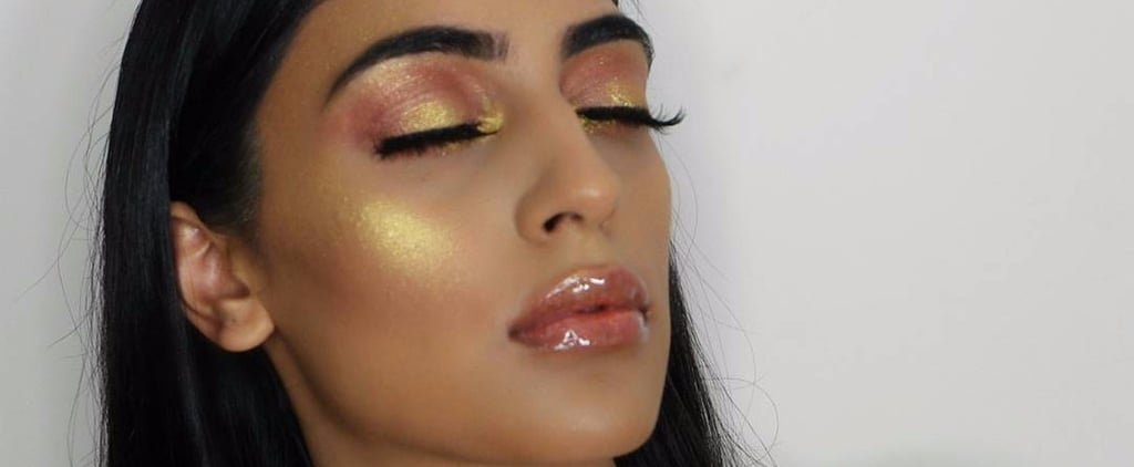 This Full Face of Fenty Beauty Proves Trophy Wife Works For More Than Just Cheeks