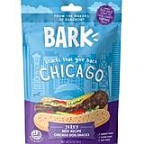 BARK Chicago Beef Chicago Dog Treats