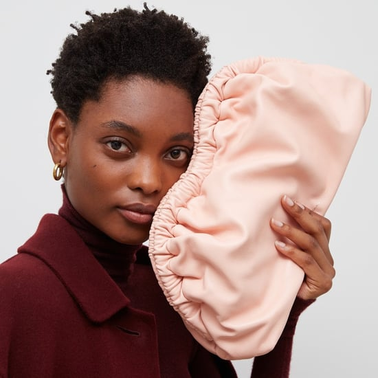 Classic Fashion Gifts For Women 2020