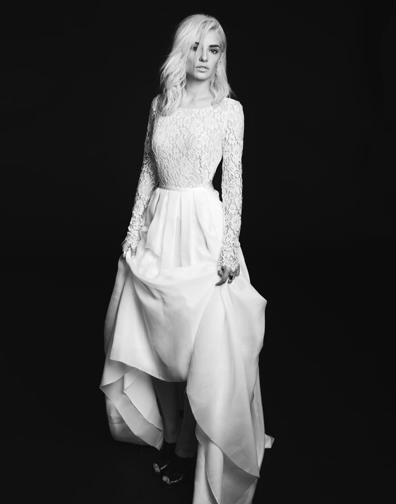 Rime Arodaky Avery Dress