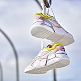 Barbie Puma Sneakers and Collection 2019