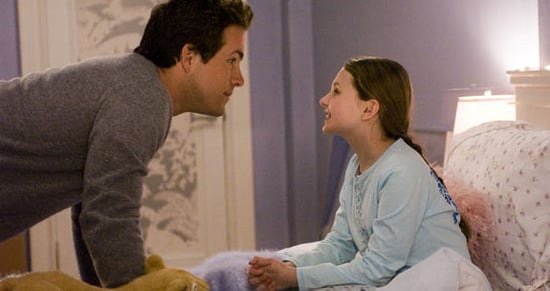 Movie Preview: Definitely, Maybe