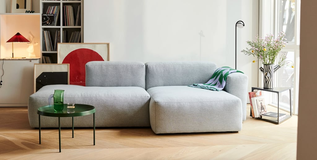 Best Comfortable Cloud Sofas You Can Shop Online | 2021