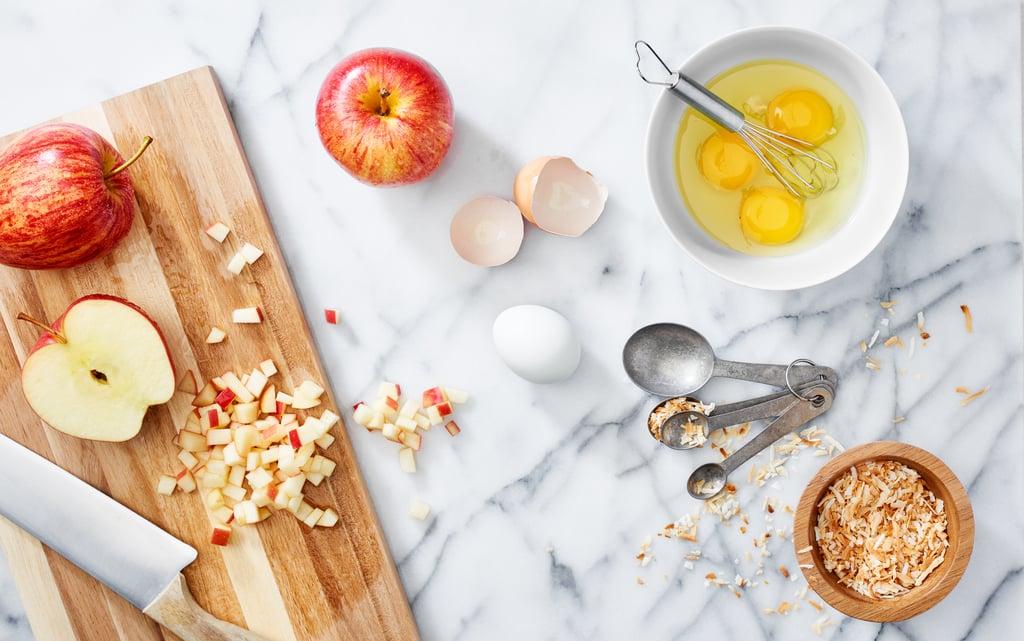 Home Baking Essentials For Any Beginner Baker