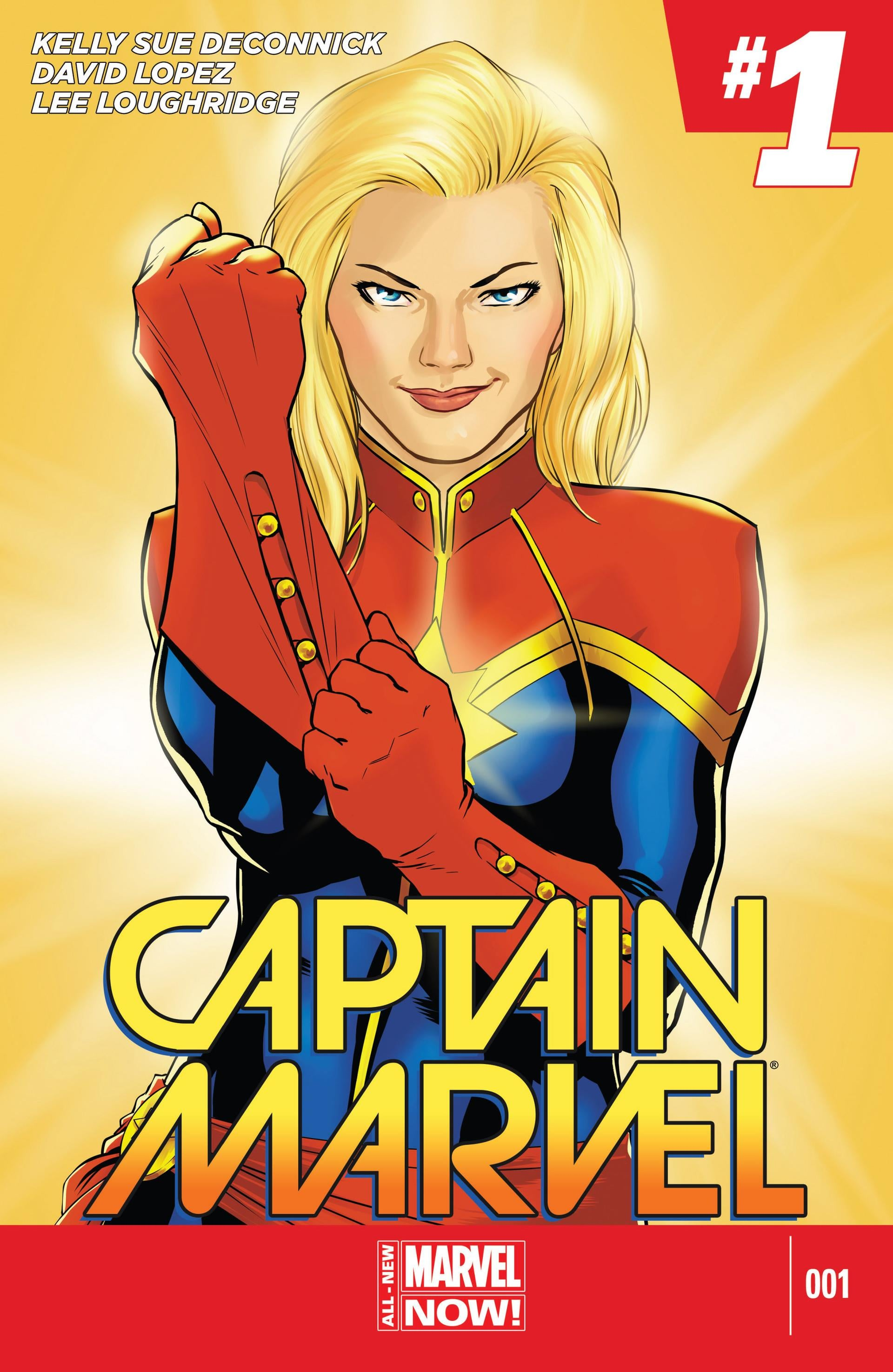 what are captain marvel's powers? | popsugar entertainment uk