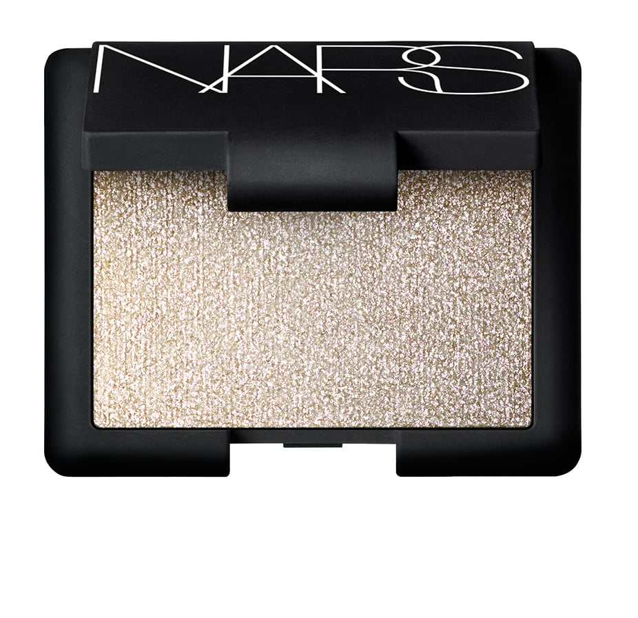 Nars Hardwire Eye Shadow in Stud Hardwire