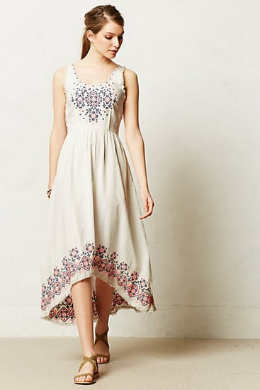 Anthropologie-embroidered-dress-90