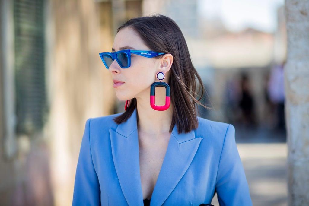 Jewellery Trends 2018